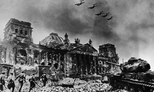 World_War_II