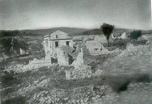 300px-Kerdylia.Ruins