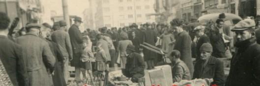 Wehrmacht-Blick-auf-eine-Hauptstrasse-in-Athen-2-900x301